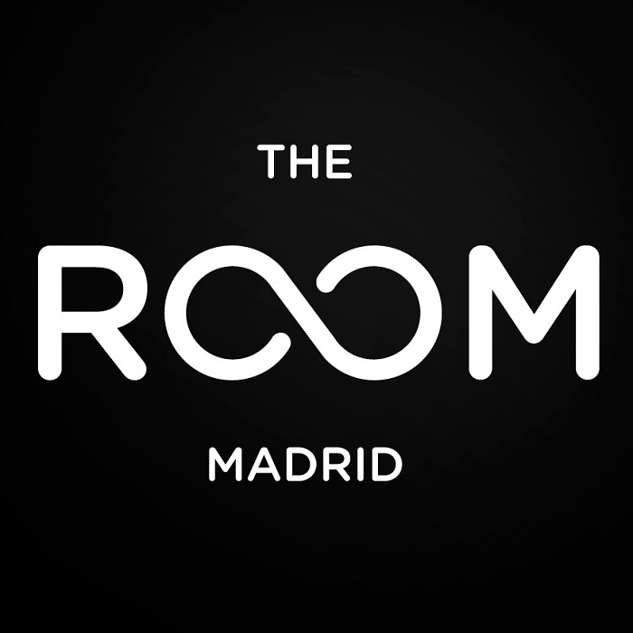 the room madrid